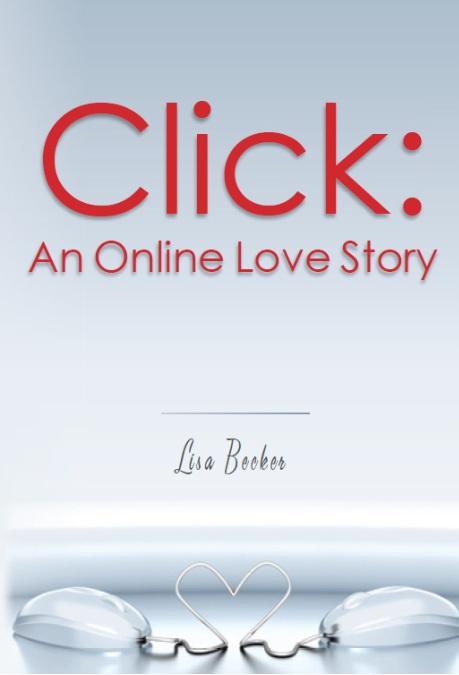 click-book
