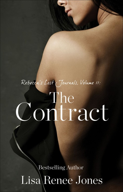 contratct
