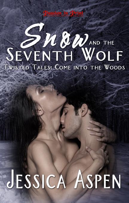 snowandseventhwolf_432