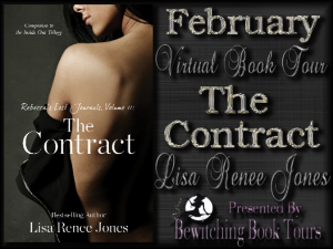 The Contract Button 300 x 225