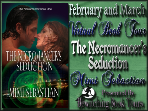 The Necromancers Seduction Button 300 x 225