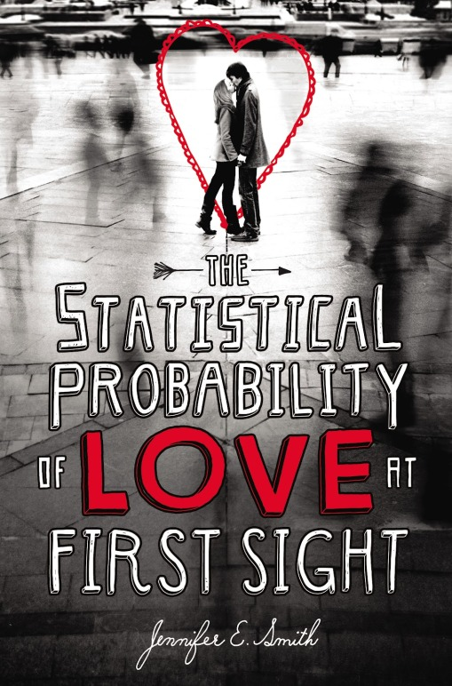 The Statistical Probability
