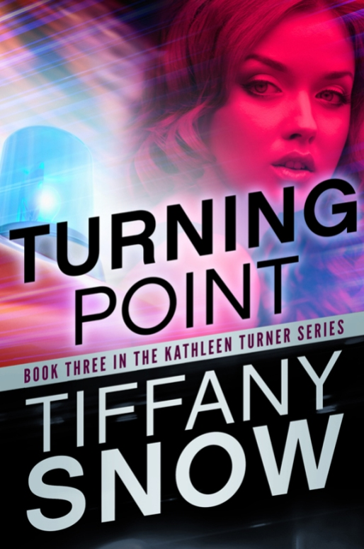 TurningPoint_Cover_Final_small