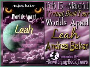 Worlds Apart Leah Button 300 x 225