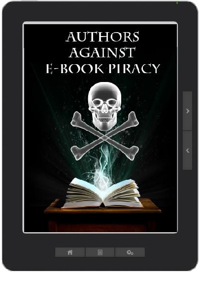 authors against ebook piracy