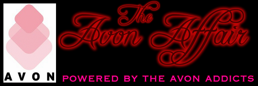 Once burned pure textuality pr the avon affair is a 14 day avon books review event organized and hosted by current and alumni members of the avon addicts fandeluxe Choice Image
