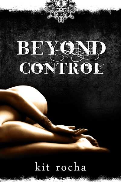beyondcontrol-400