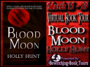 Blood Moon Button 300 x 225