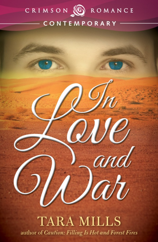 Cover-In-Love-and-War
