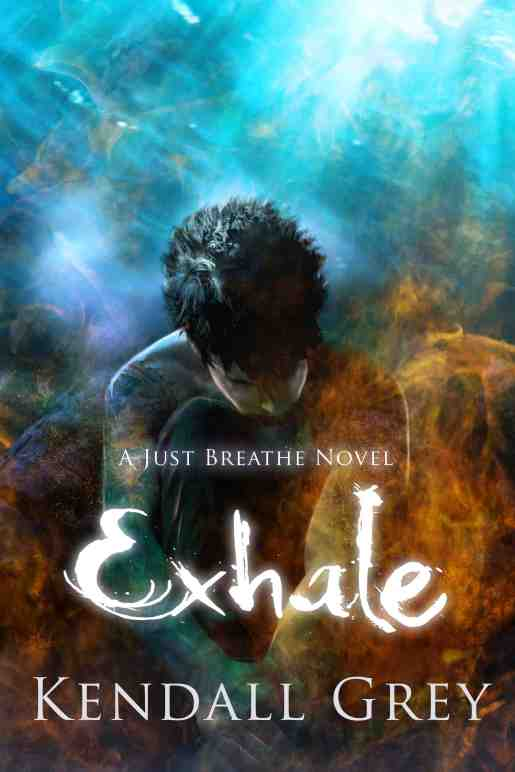 Exhale_600X900