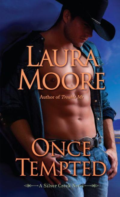 once-tempted-a-silver-creek-novel