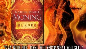 News new quote from burned dani omalley 2 fever 7 by karen news karen marie monings burned dani omalley 2 fandeluxe Images