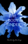 body finder small