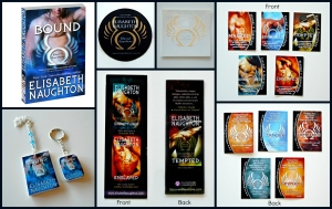 Bound Giveaway Collage II UPDATED