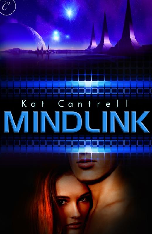 mindlink_final