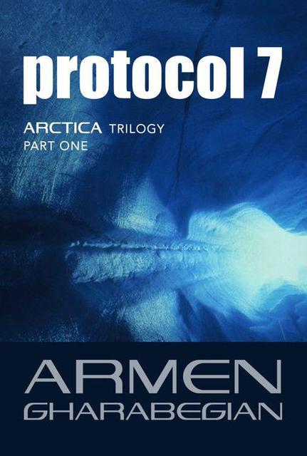 Protocol 7
