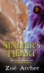 SinnersHeart_SM