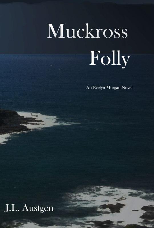 muckross folly