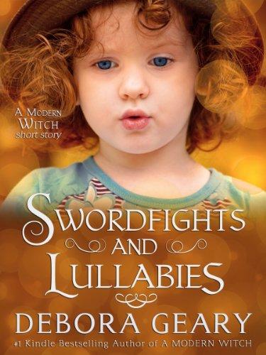 swordfish and lullabies