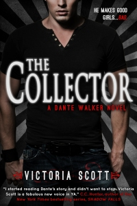 The-Collector-Cover