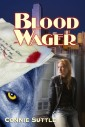 blood-wager-book-cover