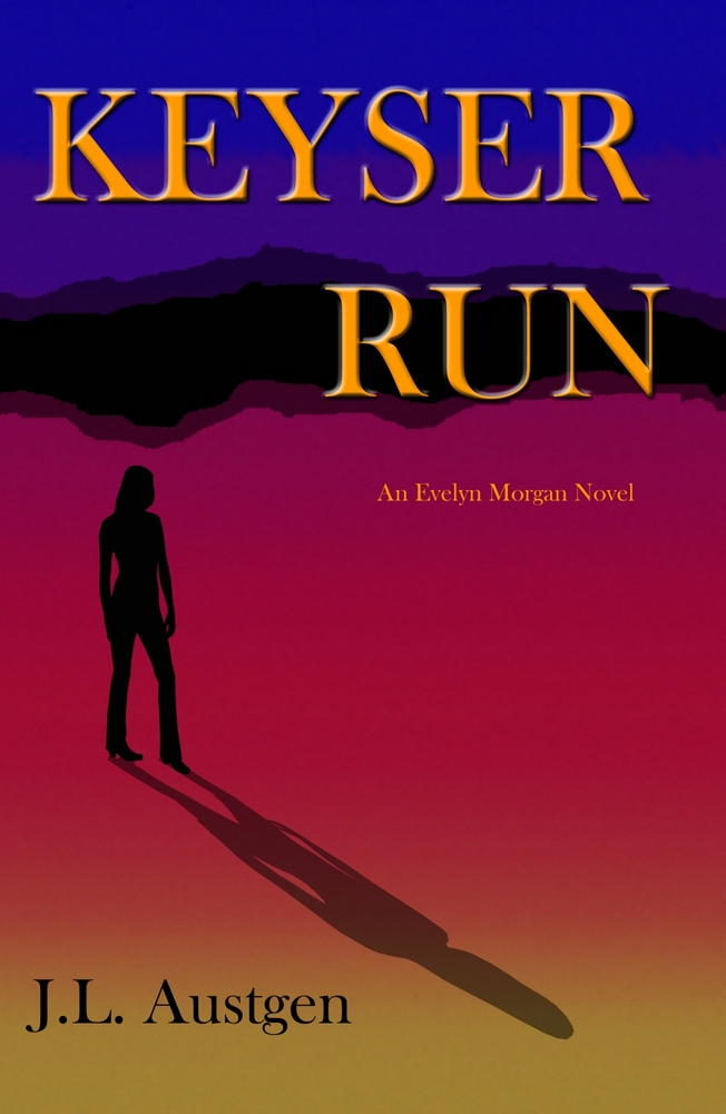 keyser run
