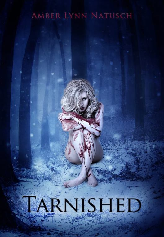tarnished-final