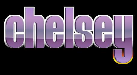 Chelsey Logo