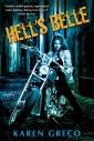 hells belle