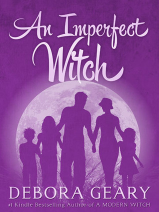 Imperfect Witch