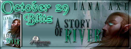A Story of River Banner 450 x 169