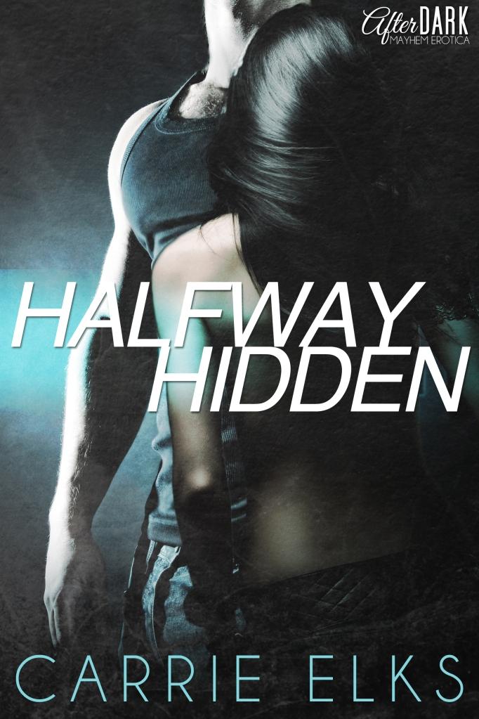 Halfway_Hidden_-_Imprint