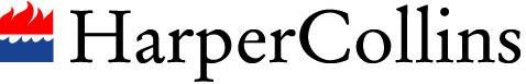 harper-collins-logo-rm-eng