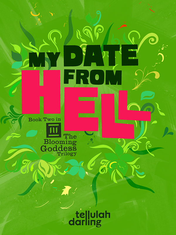 MyDateFromHell_600x800px