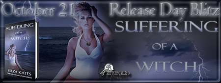 Suffering of a Witch Banner 450 X 169