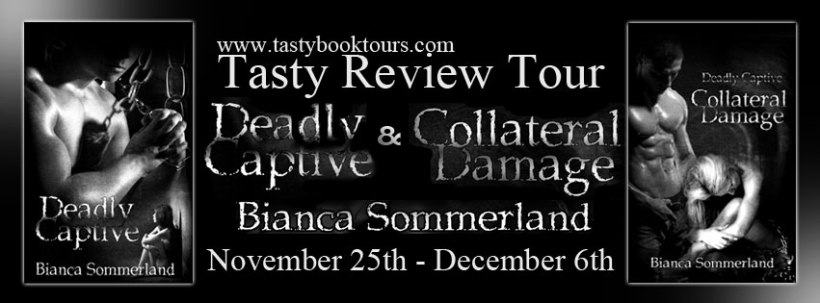 Deadly_Captive_Collateral_Damage_Bianca_Sommerland