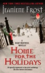 homefortheholidaysfrost