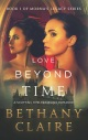 Love Beyond Time_Ebook - FINAL-Small
