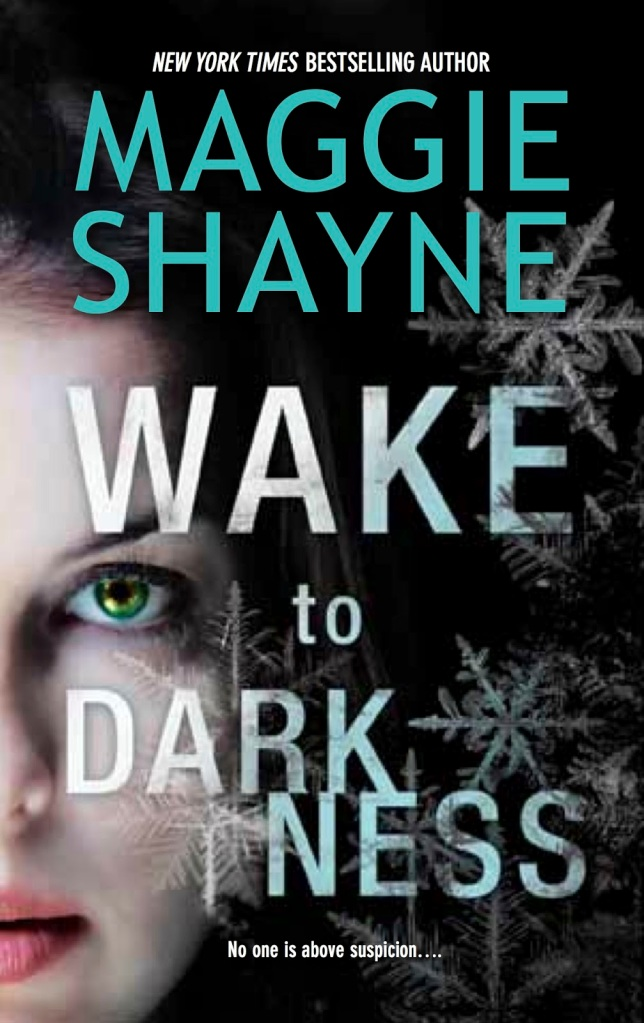 wake-to-darkness-by-maggie-shayne