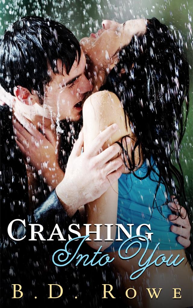 Crashing_Into_You_-_High_Resolution