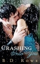 Crashing_Into_You_-_High_Resolution