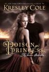 Poision Princess