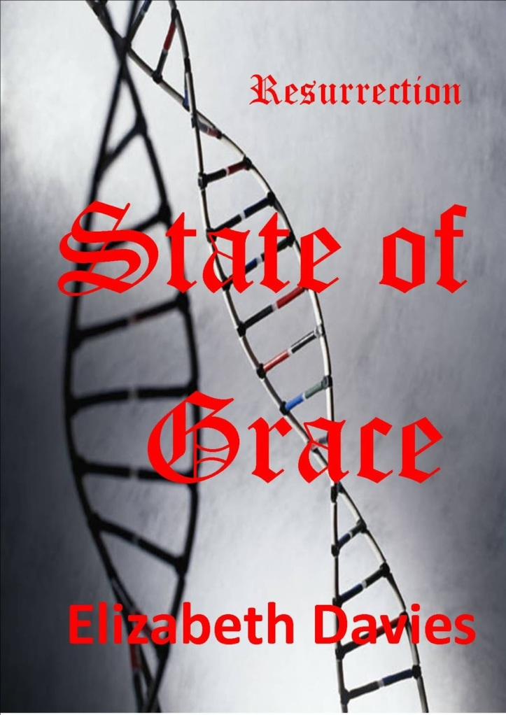 State of Grace cover - final