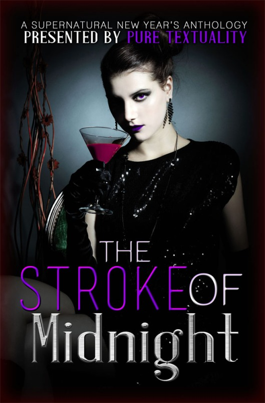 strokeofmidnight cover