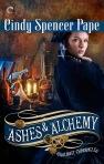 Ashes_Alchemy