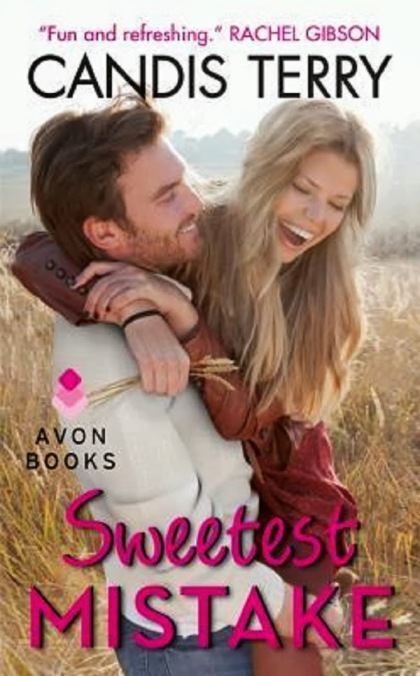 Best_Sweetest_Mistake_by_Candis_Terry