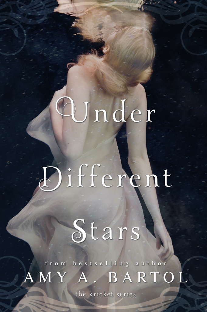 under-different-stars_book-cover