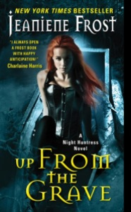 Up_from_the_Grave_(Jeaniene_Frost)