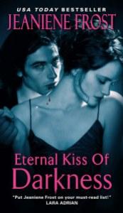eternal_kiss_of_darkness