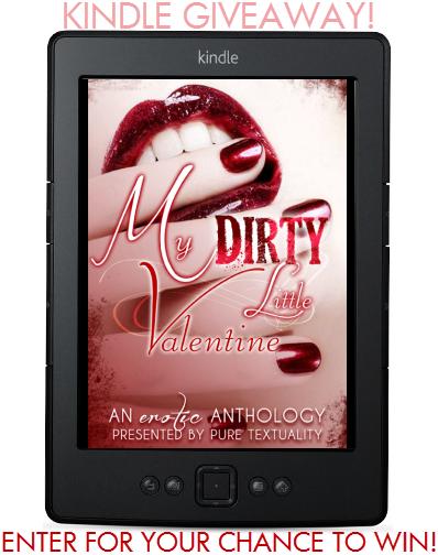 MDLV Kindle Giveaway Post Image